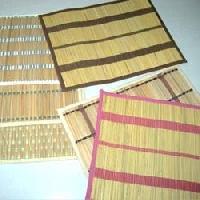 Cotton Table Placemat