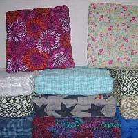 Designer Box Cushions