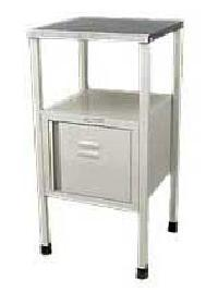 Steel Hospital Furniture