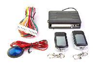 Electronics Car Accessories.