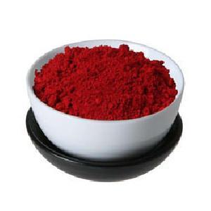 LAKE ALLURA RED