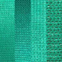 Shade Net/Shade Net Fabric/Shade Cloth