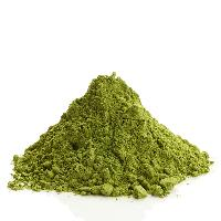 Alfalfa Grass Powder