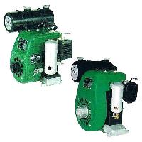 Petrol Kerosene Pump