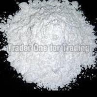 Adhesive Gypsum Powder