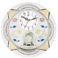 Rotating Wall Clock Manufacturers Suppliers Amp Exporters