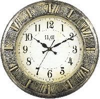 Rustic Wall Clocks