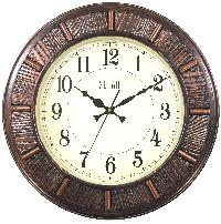 SOLAR - Wall Clocks - 497 antique