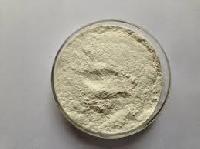 Tamarind Kernel Gum Powder