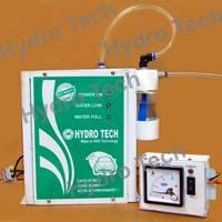 Hho Car Fuel Saving Kit