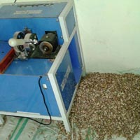 Mini Master Supari Cutting Machine