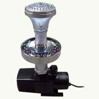 Indoor Fountain Pump