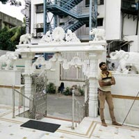 Marble Gate Designing Services