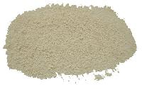 Dehydrated Vegetables Powder