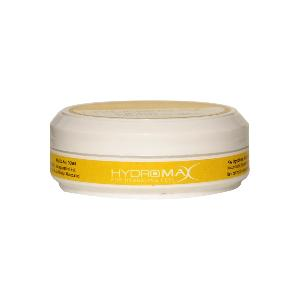 Hydromax Moisturizing Cream