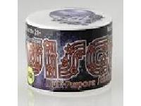 Nilgiris Tea Powder