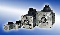 Servo Motor Automation System