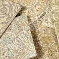 Decorative Wall Tiles