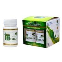 Ayurvedic Liver Medicines