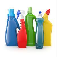 Neutral Liquid Detergent