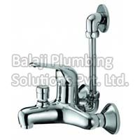 Cp bathroom fittings manufacturers suppliers for Bathroom fitting brands in india