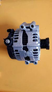 12V 120A Bosch Alternator For BMW,CA1660IR,0124515098,12317516101,123