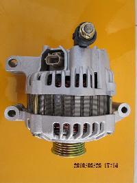 12V 120A car alternator