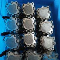 44320-26270 Jinbei Toyota hiace Power Steering pump
