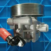 56100-R40-A04 Power Steering Pump for Honda Accord 2.4