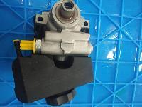 9070734 9020104   Power Steering Pump for Buick Lacrosse