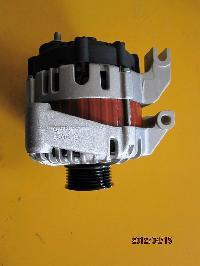 ALTERNATOR 12V 105A 10480079 FOR GM BUICK FIRSTLAND