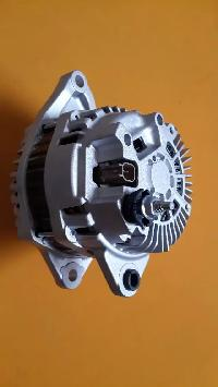 Automobile 12v nissan alternator for E25 ZD30 OEM 23100-VW201,23100