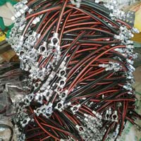 autoparts battery cable