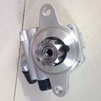 Autoparts Power Steering  Pump China supplier 44310-0K020