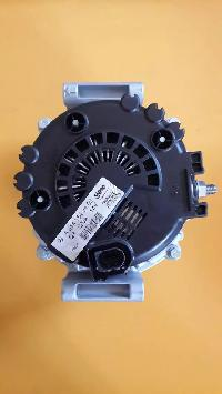 Brand New Alternator for BENZ W210 6PK 0131540502 with high quality