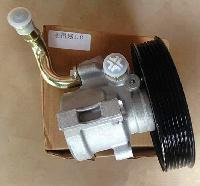 Buick Excelle 1.8 power steering pump 5495144
