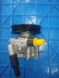 Buick new Excelle 1.5 OEM 9006506 Power steering pump