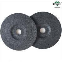 grinding disc  for polishing all metal