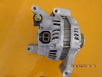 China Original Auto 12V Alternator