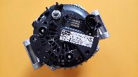 lra02249,0124615028,2711541002 14v Bosch Benz Alternator For E200