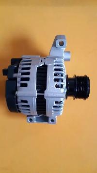 LRA03582,0121715058,9G9N10300BA car alternador 12v bosch 180a