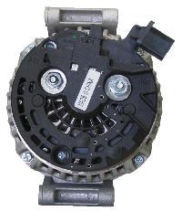 OEM:LRA02845,0124525054,2721540002 bosch car alternators 12v/150a
