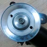 Power Steering Pump for 49110-VB100 TB42 Y61 49110VB100