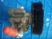 Power Steering Pump For Buick Lacrosse 2.0