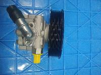Power Steering Pump For Buick new Regal GL2.0