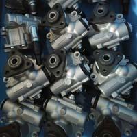 Power Steering Pump for CHERY OEM A11-3470720