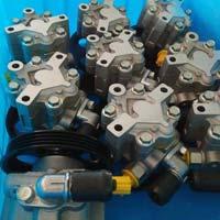Power steering pump For Cruze  96837813 9022035 96837812