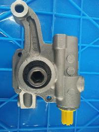 Power steering pump For Enclave Traverse Acadia 20954812