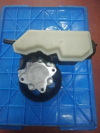 Power Steering pump for GM For Buick Regal 2.0 7691462117 26043369