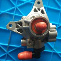 power steering pump repair kit for Honda for ODYSSEY 56110-RFE-003
